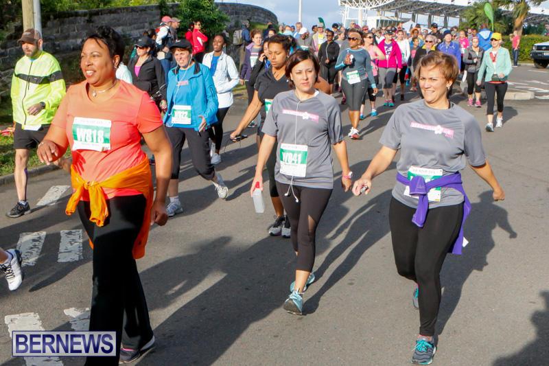 Race-Weekend-10K-Bermuda-January-17-2015-126