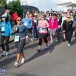 Race Weekend 10K Bermuda, January 17 2015-128