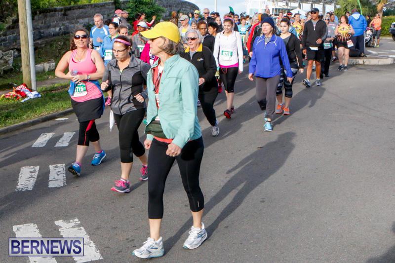 Race-Weekend-10K-Bermuda-January-17-2015-129