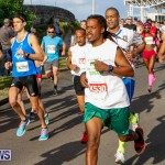 Race Weekend 10K Bermuda, January 17 2015-13