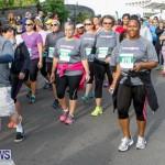 Race Weekend 10K Bermuda, January 17 2015-138