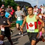 Race Weekend 10K Bermuda, January 17 2015-14