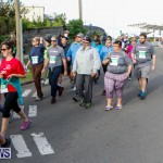 Race Weekend 10K Bermuda, January 17 2015-141