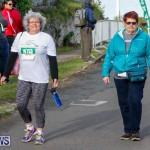 Race Weekend 10K Bermuda, January 17 2015-143