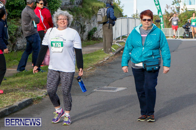 Race-Weekend-10K-Bermuda-January-17-2015-143