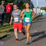 Race Weekend 10K Bermuda, January 17 2015-144