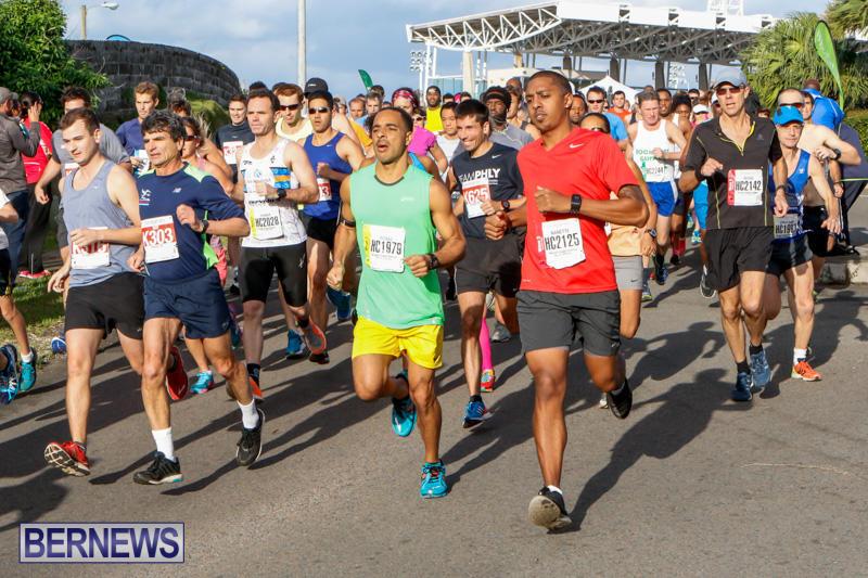 Race-Weekend-10K-Bermuda-January-17-2015-16