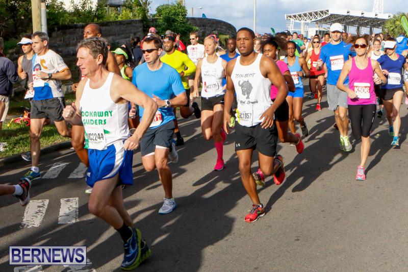 Race-Weekend-10K-Bermuda-January-17-2015-21