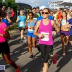 Race Weekend 10K Bermuda, January 17 2015-22