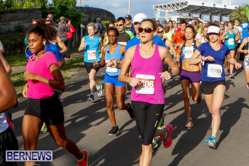Race-Weekend-10K-Bermuda-January-17-2015-22