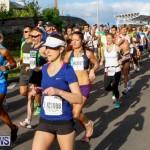 Race Weekend 10K Bermuda, January 17 2015-23
