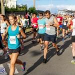 Race Weekend 10K Bermuda, January 17 2015-28
