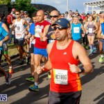 Race Weekend 10K Bermuda, January 17 2015-29
