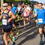 Race Weekend 10K Bermuda, January 17 2015-31