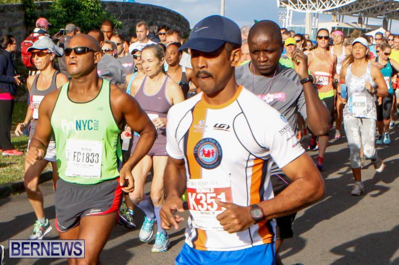 Race-Weekend-10K-Bermuda-January-17-2015-34
