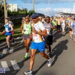 Race Weekend 10K Bermuda, January 17 2015-35
