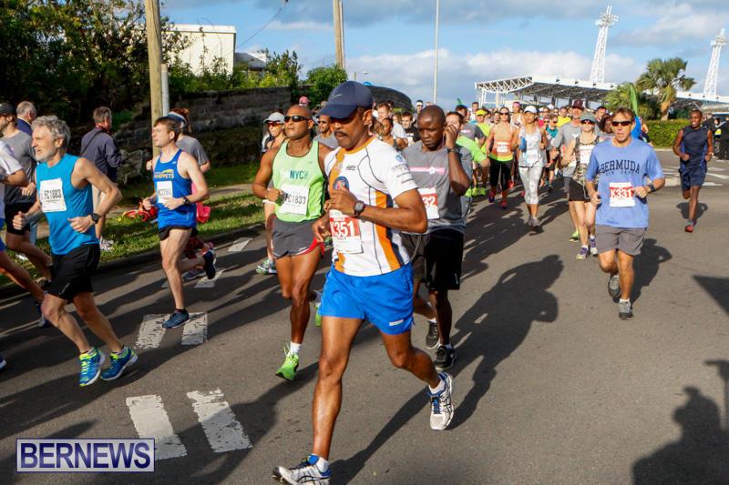 Race-Weekend-10K-Bermuda-January-17-2015-35