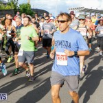Race Weekend 10K Bermuda, January 17 2015-36