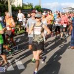 Race Weekend 10K Bermuda, January 17 2015-37