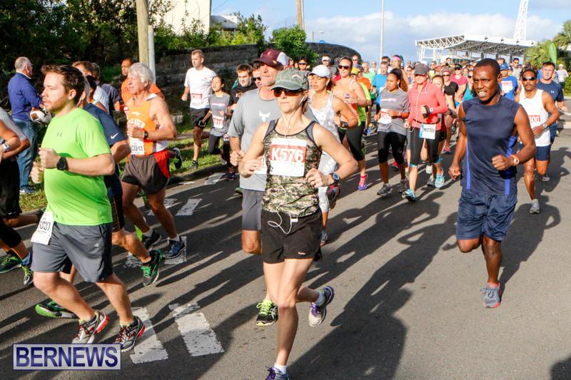 Race-Weekend-10K-Bermuda-January-17-2015-37