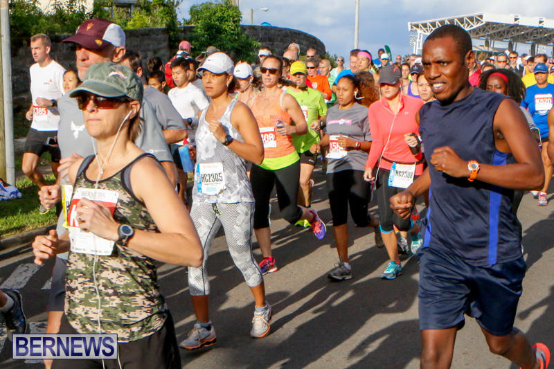 Race-Weekend-10K-Bermuda-January-17-2015-38