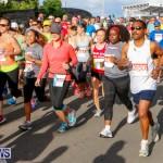 Race Weekend 10K Bermuda, January 17 2015-39