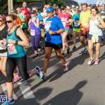 Race Weekend 10K Bermuda, January 17 2015-40