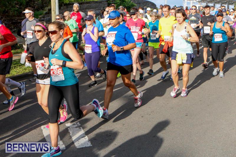 Race-Weekend-10K-Bermuda-January-17-2015-40