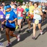 Race Weekend 10K Bermuda, January 17 2015-41