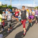 Race Weekend 10K Bermuda, January 17 2015-43