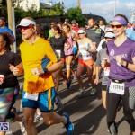 Race Weekend 10K Bermuda, January 17 2015-46