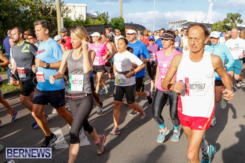 Race-Weekend-10K-Bermuda-January-17-2015-48