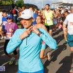 Race Weekend 10K Bermuda, January 17 2015-49