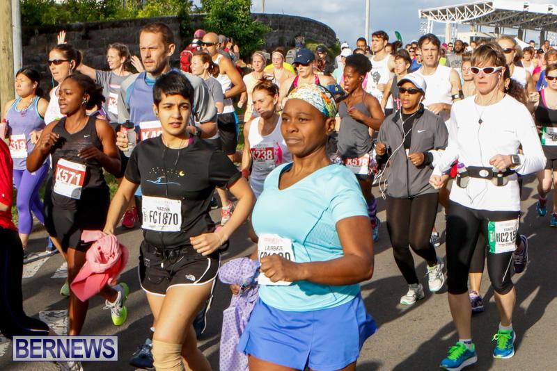 Race-Weekend-10K-Bermuda-January-17-2015-52