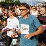 Race Weekend 10K Bermuda, January 17 2015-54