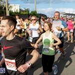 Race Weekend 10K Bermuda, January 17 2015-55