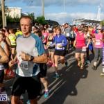 Race Weekend 10K Bermuda, January 17 2015-56