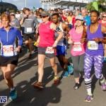 Race Weekend 10K Bermuda, January 17 2015-57