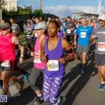 Race Weekend 10K Bermuda, January 17 2015-58
