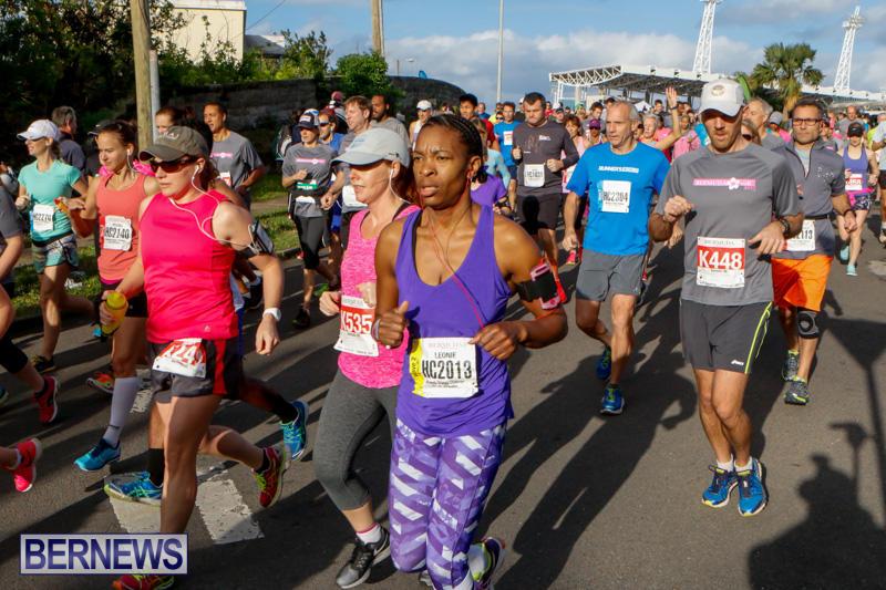 Race-Weekend-10K-Bermuda-January-17-2015-58