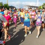 Race Weekend 10K Bermuda, January 17 2015-60