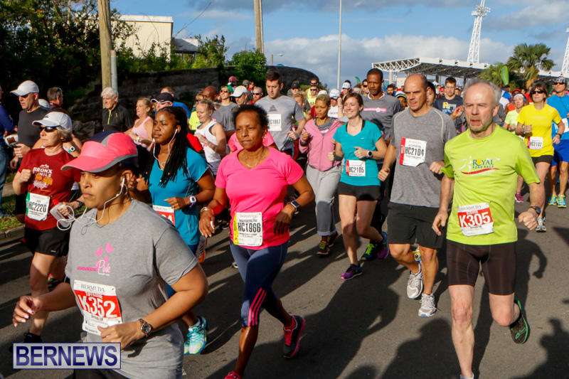Race-Weekend-10K-Bermuda-January-17-2015-61