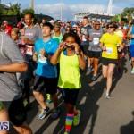 Race Weekend 10K Bermuda, January 17 2015-62