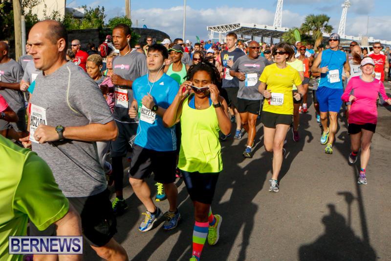 Race-Weekend-10K-Bermuda-January-17-2015-62