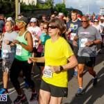 Race Weekend 10K Bermuda, January 17 2015-63