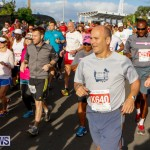 Race Weekend 10K Bermuda, January 17 2015-64