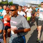 Race Weekend 10K Bermuda, January 17 2015-65
