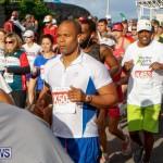 Race Weekend 10K Bermuda, January 17 2015-66