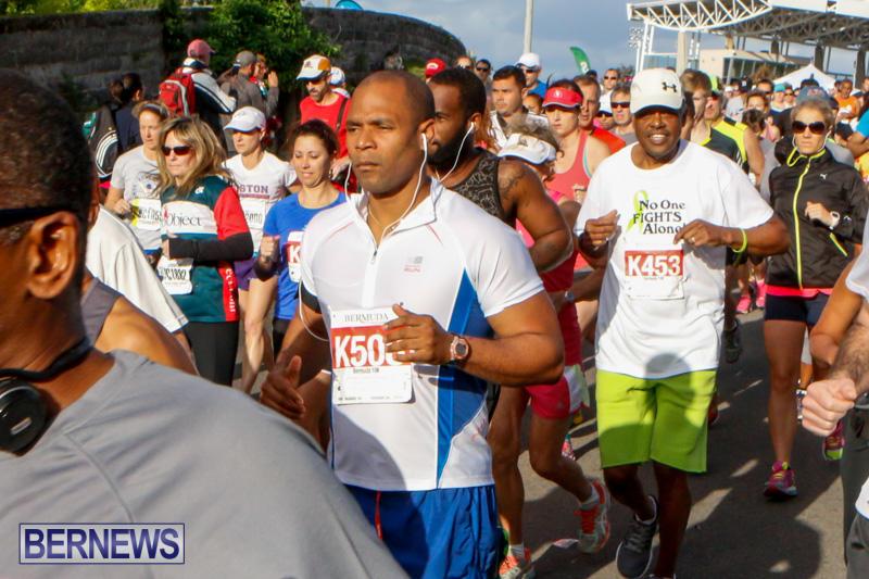 Race-Weekend-10K-Bermuda-January-17-2015-66