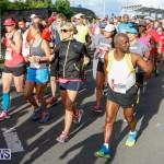Race Weekend 10K Bermuda, January 17 2015-68